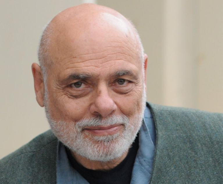 Prof. Irun Cohen